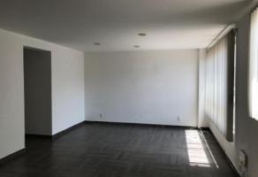 Foto de departamento en renta en avenida cuauhtemoc 750, narvarte poniente, benito juárez, distrito federal, 0 No. 02