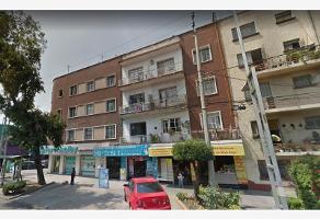 Foto de departamento en venta en avenida cuauhtemoc 767, narvarte poniente, benito juárez, distrito federal, 0 No. 01
