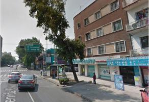 Foto de departamento en venta en avenida cuauhtémoc 767, narvarte poniente, benito juárez, distrito federal, 0 No. 01