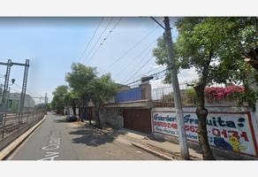 Foto de departamento en venta en avenida cuauhtemoc 84, barrio san marcos, xochimilco, df / cdmx, 19275244 No. 01