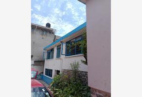 Foto de casa en renta en avenida cuauhtemoc, amatitlan, jacarandas , amatitlán, cuernavaca, morelos, 0 No. 01