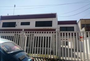 Foto de local en renta en avenida cuauhtemoc , chalco de díaz covarrubias centro, chalco, méxico, 0 No. 01