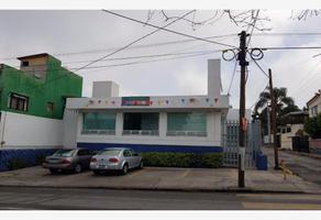 Foto de local en renta en avenida cuauhtemoc ., chapultepec, cuernavaca, morelos, 17188390 No. 01