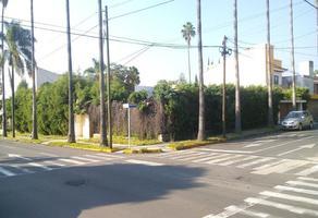 Foto de casa en venta en avenida cuauhtemoc , ciudad del sol, zapopan, jalisco, 15184735 No. 01