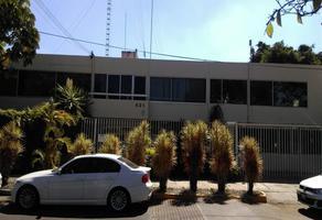 Foto de oficina en renta en avenida cuauhtemoc , ciudad del sol, zapopan, jalisco, 18956755 No. 01