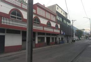 Foto de local en venta en avenida cuauhtemoc , ciudad guadalupe centro, guadalupe, nuevo león, 0 No. 01