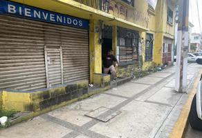 Foto de local en renta en avenida cuauhtémoc , cuauhtémoc, acapulco de juárez, guerrero, 19428720 No. 01