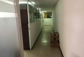 Foto de oficina en renta en avenida cuauhtémoc , del valle centro, benito juárez, df / cdmx, 0 No. 01