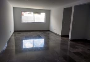 Foto de oficina en venta en avenida cuauhtemoc , del valle centro, benito juárez, df / cdmx, 0 No. 01