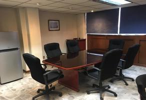Foto de oficina en venta en avenida cuauhtémoc , doctores, cuauhtémoc, df / cdmx, 14215794 No. 01