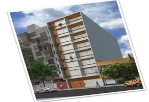 Foto de local en venta en avenida cuauhtemoc , letrán valle, benito juárez, df / cdmx, 10331338 No. 01