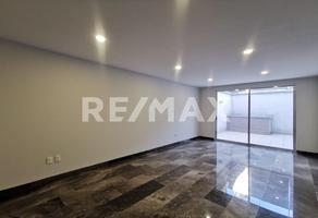 Foto de oficina en venta en avenida cuauhtemoc , letrán valle, benito juárez, df / cdmx, 12000261 No. 01