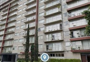 Foto de departamento en renta en avenida cuauhtemoc , letrán valle, benito juárez, df / cdmx, 0 No. 01
