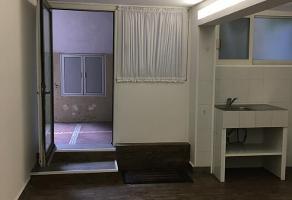 Foto de departamento en renta en avenida cuauhtémoc , letrán valle, benito juárez, df / cdmx, 0 No. 01
