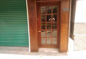 Foto de oficina en renta en avenida cuauhtémoc , narvarte poniente, benito juárez, df / cdmx, 0 No. 01