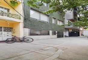 Foto de edificio en venta en avenida cuauhtemoc , narvarte poniente, benito juárez, df / cdmx, 0 No. 01
