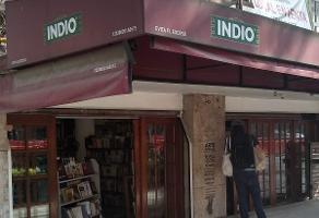 Foto de local en venta en avenida cuauhtemoc , narvarte poniente, benito juárez, df / cdmx, 9934477 No. 01