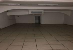 Foto de oficina en venta en avenida cuauhtemoc , pascual ortiz rubio, veracruz, veracruz de ignacio de la llave, 0 No. 01