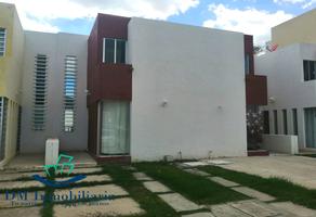 Foto de casa en venta en avenida cuauhtemoc , san nicolás tetitzintla, tehuacán, puebla, 0 No. 01