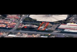 Foto de terreno comercial en venta en avenida cuauhtémoc , santa cruz atoyac, benito juárez, df / cdmx, 15496225 No. 01