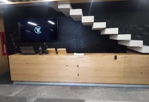 Foto de oficina en venta en avenida cuauhtemoc , santa cruz atoyac, benito juárez, df / cdmx, 0 No. 01
