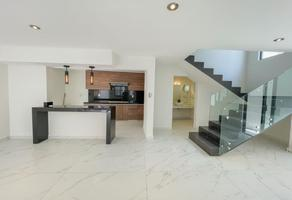 Foto de casa en venta en avenida cuautemoc 100, jacarandas, cuernavaca, morelos, 21173062 No. 01