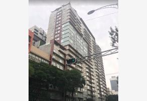 Foto de departamento en renta en avenida cuautemoc 1146, letrán valle, benito juárez, df / cdmx, 0 No. 01