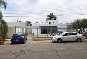 Foto de casa en renta en avenida cubilete 775, chapalita sur, zapopan, jalisco, 0 No. 01