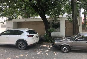 Foto de casa en renta en avenida cubilete , chapalita sur, zapopan, jalisco, 0 No. 01