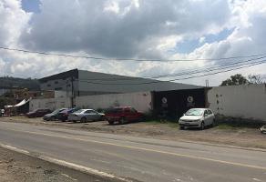 Foto de terreno habitacional en venta en avenida cucba , la venta del astillero, zapopan, jalisco, 6763631 No. 01