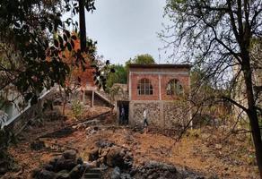 Foto de terreno habitacional en venta en avenida cuernavaca norte , la toma, miacatlán, morelos, 18270658 No. 01