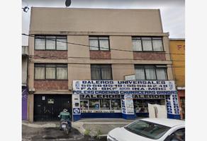 Foto de departamento en venta en avenida cuitláhuac 1208, pro-hogar, azcapotzalco, df / cdmx, 0 No. 01