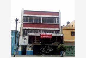 Foto de edificio en venta en avenida cuitláhuac 1424, aguilera, azcapotzalco, df / cdmx, 0 No. 01