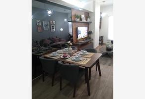 Foto de departamento en venta en avenida cuitlahuac 3405, nueva santa maria, azcapotzalco, df / cdmx, 0 No. 01