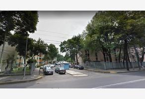 Foto de departamento en venta en avenida cuitlahuac 458 458, cosmopolita, azcapotzalco, df / cdmx, 8938196 No. 01