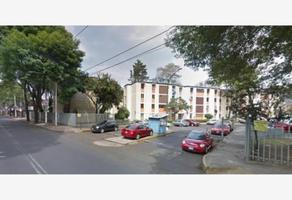 Foto de departamento en venta en avenida cuitlahuac 458, ampliación cosmopolita, azcapotzalco, df / cdmx, 6632434 No. 01