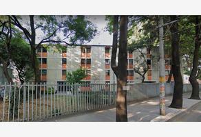 Foto de departamento en venta en avenida cuitlahuac 495, unidad cuitlahuac, azcapotzalco, df / cdmx, 0 No. 01