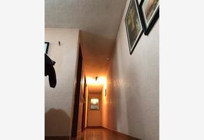 Foto de departamento en venta en avenida cuitlahuac 50, cosmopolita, azcapotzalco, df / cdmx, 15335891 No. 01