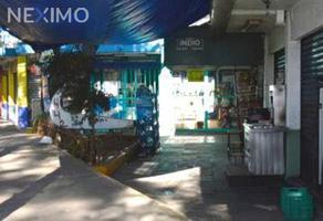 Foto de local en renta en avenida cuitláhuac 503, unidad cuitlahuac, azcapotzalco, df / cdmx, 7685202 No. 01