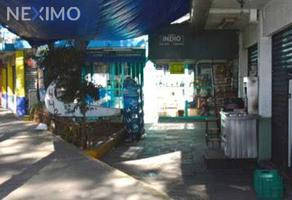 Foto de local en renta en avenida cuitláhuac 511, unidad cuitlahuac, azcapotzalco, df / cdmx, 7685202 No. 01