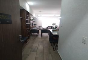 Foto de departamento en venta en avenida cuitlahuac , nueva santa maria, azcapotzalco, df / cdmx, 0 No. 01