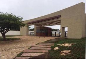 Foto de terreno habitacional en venta en avenida cumbres 0, residencial la granja, tuxtla gutiérrez, chiapas, 0 No. 01