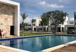 Foto de casa en renta en avenida cumbres , cancún centro, benito juárez, quintana roo, 0 No. 01