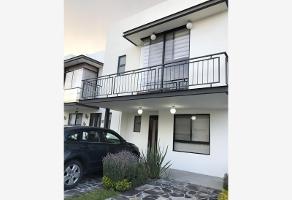 Foto de casa en renta en avenida cumbres de juriquilla montes everest 4, balcones de juriquilla, querétaro, querétaro, 11878772 No. 01