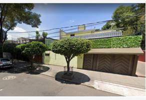 Foto de casa en venta en avenida cumbres de maltrata 599, américas unidas, benito juárez, df / cdmx, 0 No. 01