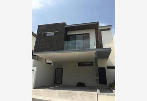 Foto de casa en renta en avenida cumbres del sol 123, cumbres del sol etapa 2, monterrey, nuevo león, 0 No. 01