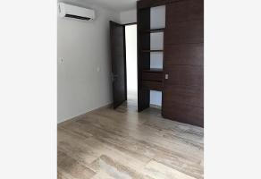 Foto de departamento en venta en avenida cumbres sm 310, región 239, benito juárez, quintana roo, 0 No. 03