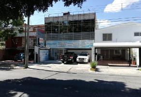 Foto de oficina en venta en avenida cvln. división del norte 513 , jardines alcalde, guadalajara, jalisco, 6068009 No. 01
