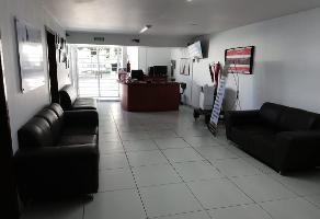 Foto de oficina en venta en avenida cvln. división del norte , jardines alcalde, guadalajara, jalisco, 5905236 No. 02