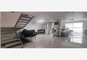 Foto de casa en venta en avenida cvln. doctor atl 219, monumental, guadalajara, jalisco, 0 No. 01